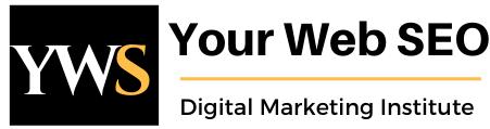 Yourwebseo Digital Marketing Institute