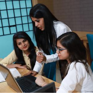 Digital Marketing Course in Kathmandu